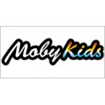 Moby kids